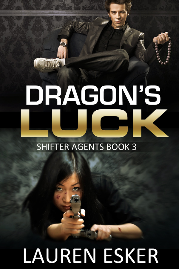 Dragon's-Luck-cover-600px