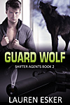 Guard-Wolf-cover-100px