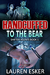 Handcuffed-to-the-Bear-Cover-100px