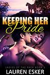 Keeping Her Pride-100px