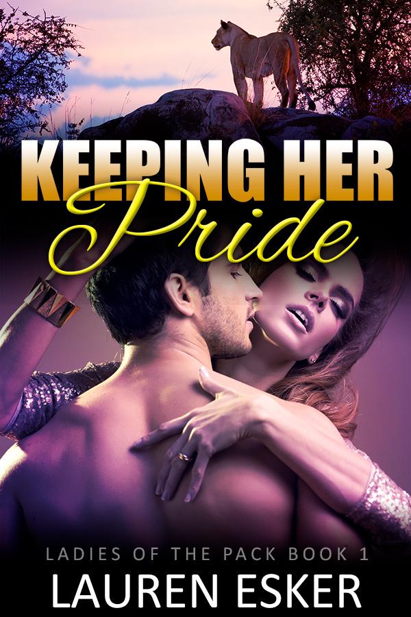 Keeping-Her-Pride-600px