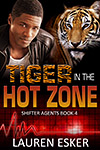Tiger in the Hot Zone-100px