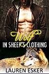 Wolf-in-Sheep's-Clothing-100px