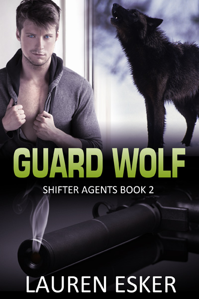 Guard-Wolf-cover-400px