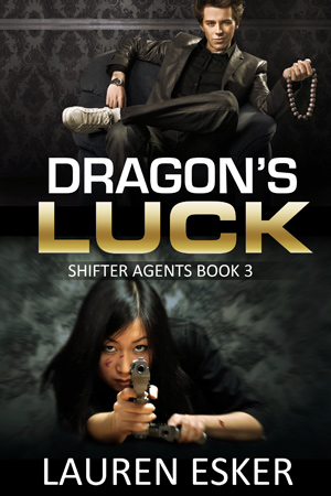 Dragon's-Luck-cover-300px