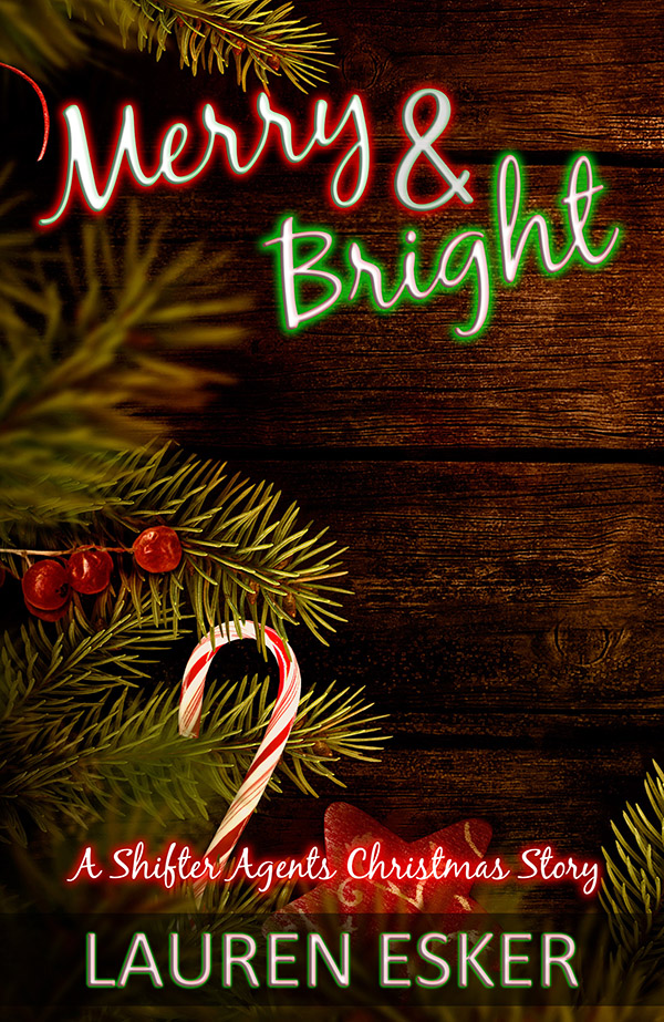 merry-bright-cover-600px