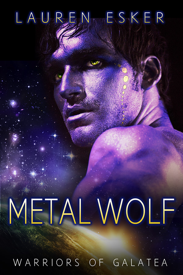 Metal Wolf cover 7-600px