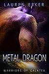 Metal-Dragon-Cover-100px