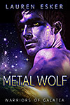 Metal-Wolf-Cover-100px